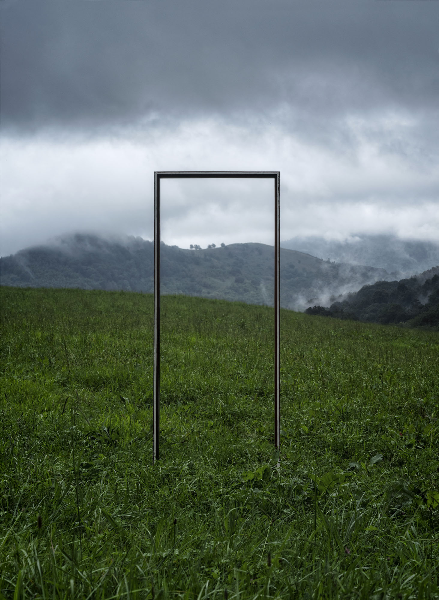 Puertas que reabren, mentes que despiertan