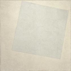 White_on_White_Malevich_1918